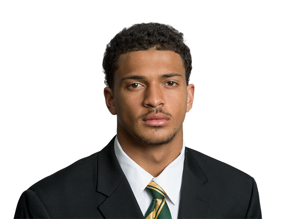 https://a.espncdn.com/i/headshots/college-football/players/full/4036356.png