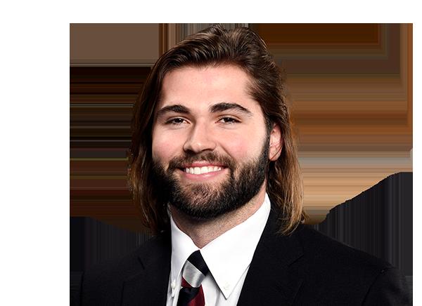 https://a.espncdn.com/i/headshots/college-football/players/full/4036357.png
