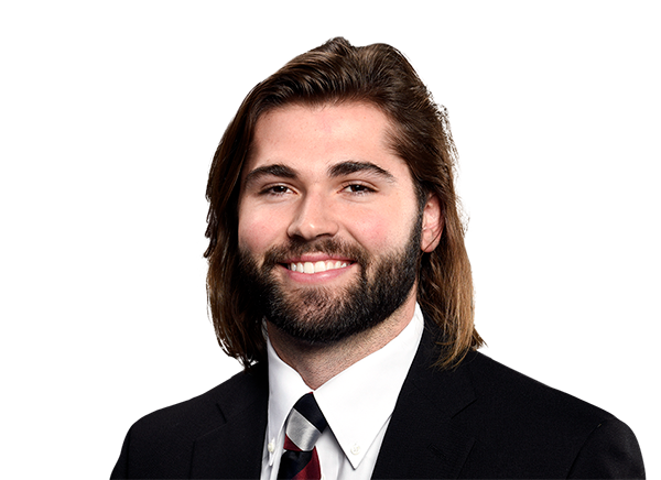 https://a.espncdn.com/i/headshots/college-football/players/full/4036357.png