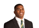 https://a.espncdn.com/i/headshots/college-football/players/full/4036358.png