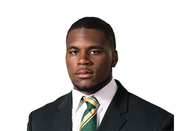 https://a.espncdn.com/i/headshots/college-football/players/full/4036360.png