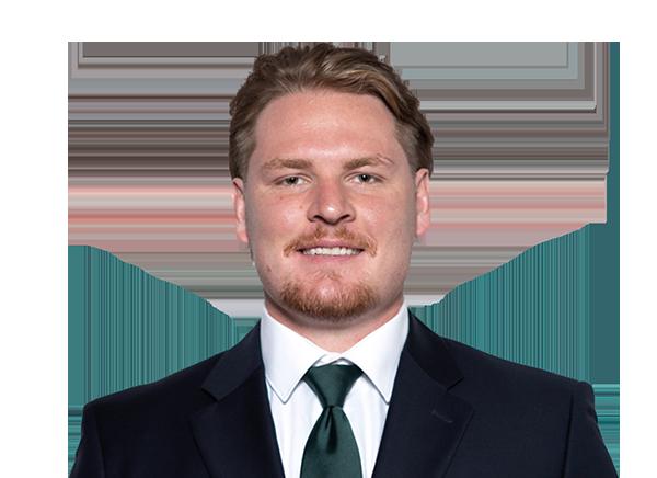 https://a.espncdn.com/i/headshots/college-football/players/full/4036362.png