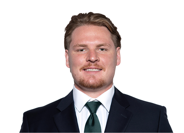https://a.espncdn.com/i/headshots/college-football/players/full/4036362.png
