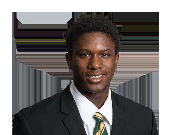 https://a.espncdn.com/i/headshots/college-football/players/full/4036365.png