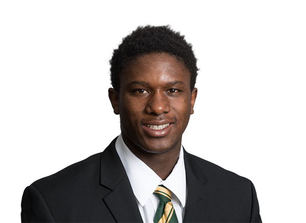 https://a.espncdn.com/i/headshots/college-football/players/full/4036365.png