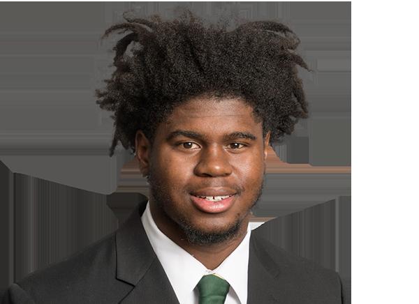 https://a.espncdn.com/i/headshots/college-football/players/full/4036370.png