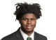 https://a.espncdn.com/i/headshots/college-football/players/full/4036370.png