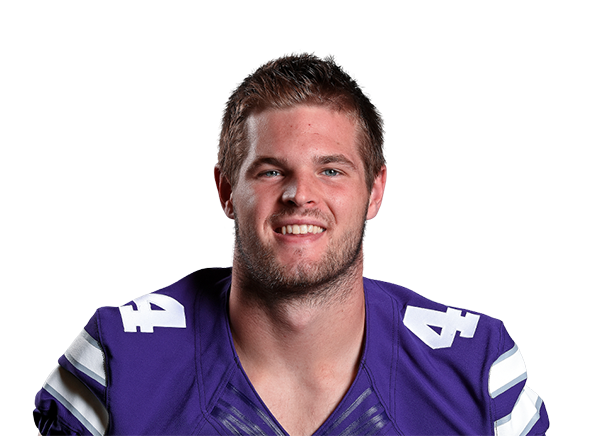 https://a.espncdn.com/i/headshots/college-football/players/full/4036406.png