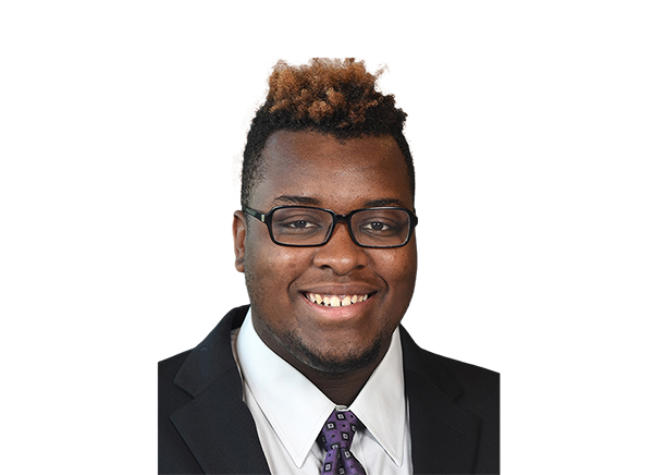 https://a.espncdn.com/i/headshots/college-football/players/full/4036407.png