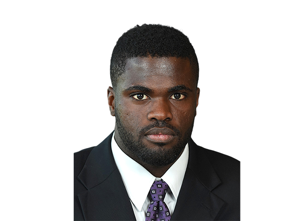 https://a.espncdn.com/i/headshots/college-football/players/full/4036413.png
