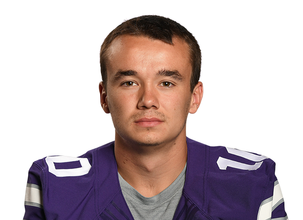 https://a.espncdn.com/i/headshots/college-football/players/full/4036414.png