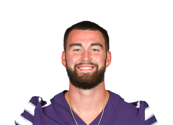 https://a.espncdn.com/i/headshots/college-football/players/full/4036419.png