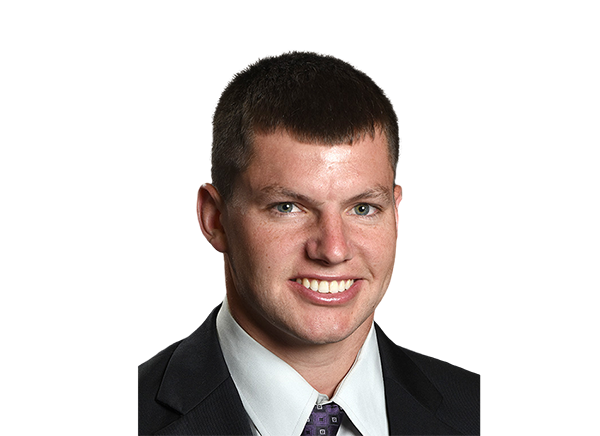 https://a.espncdn.com/i/headshots/college-football/players/full/4036420.png
