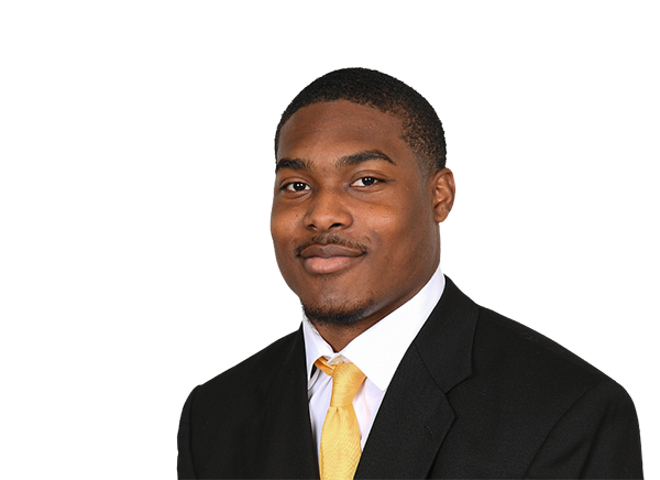https://a.espncdn.com/i/headshots/college-football/players/full/4036431.png