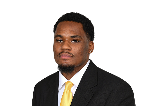 https://a.espncdn.com/i/headshots/college-football/players/full/4036441.png