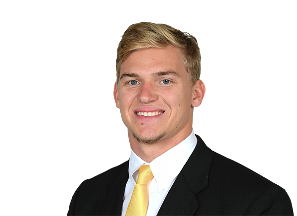 https://a.espncdn.com/i/headshots/college-football/players/full/4036445.png