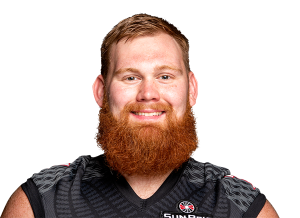 https://a.espncdn.com/i/headshots/college-football/players/full/4036472.png