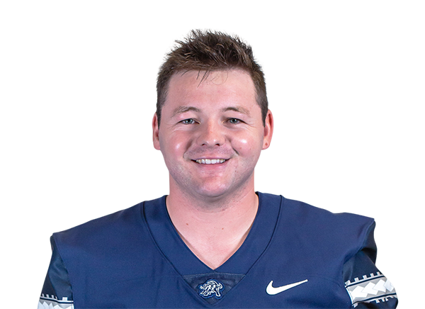 https://a.espncdn.com/i/headshots/college-football/players/full/4036473.png