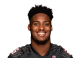 https://a.espncdn.com/i/headshots/college-football/players/full/4036479.png