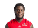 https://a.espncdn.com/i/headshots/college-football/players/full/4036480.png