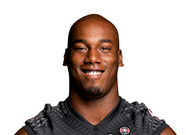 https://a.espncdn.com/i/headshots/college-football/players/full/4036482.png