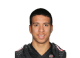 https://a.espncdn.com/i/headshots/college-football/players/full/4036486.png
