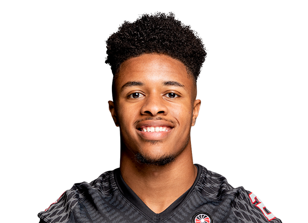 https://a.espncdn.com/i/headshots/college-football/players/full/4036490.png