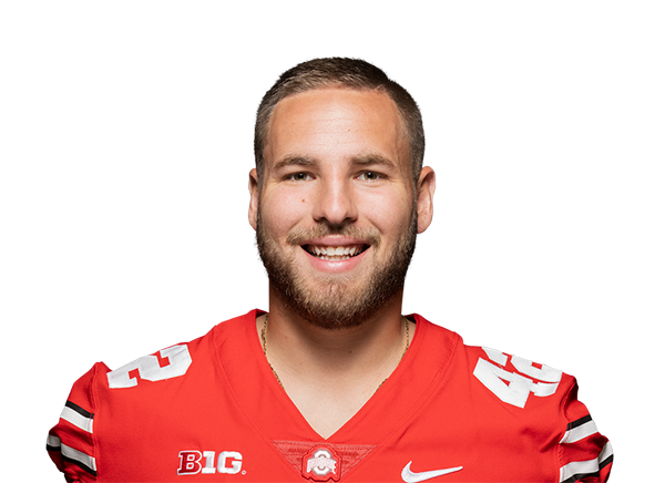 https://a.espncdn.com/i/headshots/college-football/players/full/4036514.png