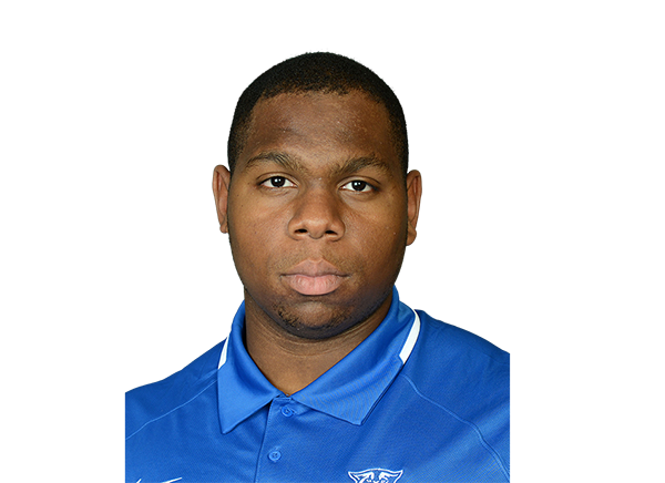 https://a.espncdn.com/i/headshots/college-football/players/full/4036515.png