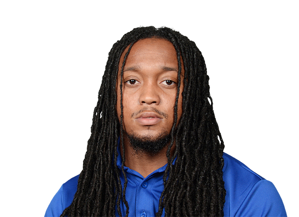 https://a.espncdn.com/i/headshots/college-football/players/full/4036516.png
