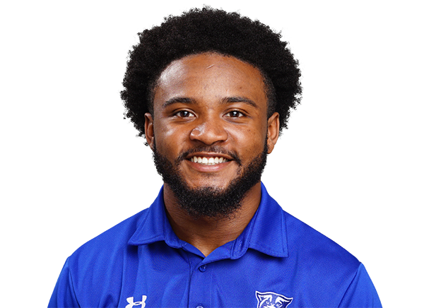 https://a.espncdn.com/i/headshots/college-football/players/full/4036518.png