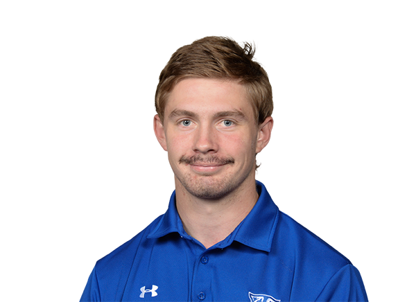 https://a.espncdn.com/i/headshots/college-football/players/full/4036519.png