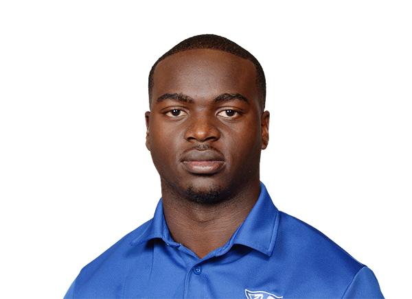 https://a.espncdn.com/i/headshots/college-football/players/full/4036520.png