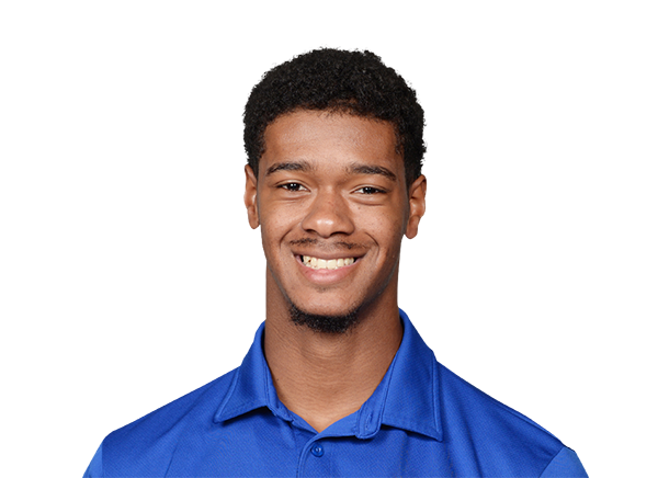 https://a.espncdn.com/i/headshots/college-football/players/full/4036522.png