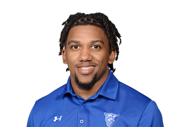 https://a.espncdn.com/i/headshots/college-football/players/full/4036525.png