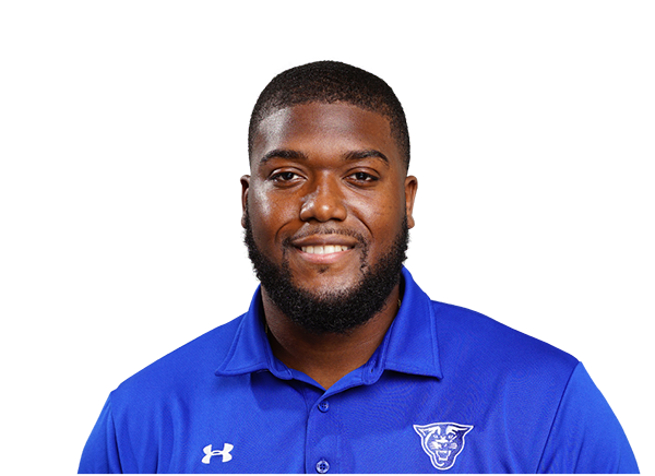 https://a.espncdn.com/i/headshots/college-football/players/full/4036526.png