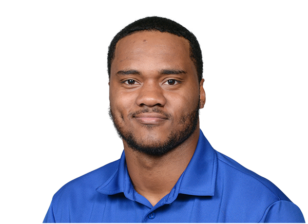 https://a.espncdn.com/i/headshots/college-football/players/full/4036527.png