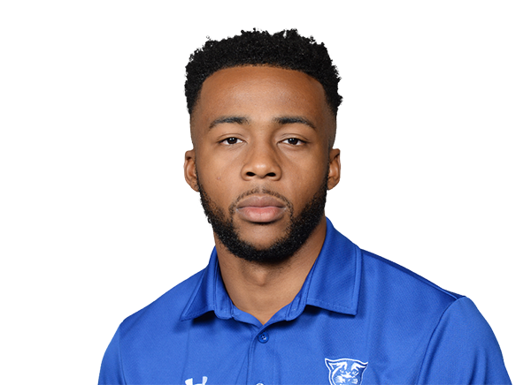 https://a.espncdn.com/i/headshots/college-football/players/full/4036529.png