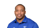https://a.espncdn.com/i/headshots/college-football/players/full/4036530.png