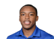 https://a.espncdn.com/i/headshots/college-football/players/full/4036532.png