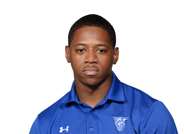 https://a.espncdn.com/i/headshots/college-football/players/full/4036542.png