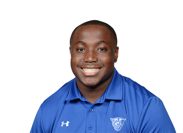 https://a.espncdn.com/i/headshots/college-football/players/full/4036543.png