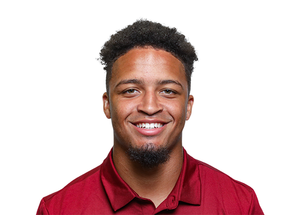 https://a.espncdn.com/i/headshots/college-football/players/full/4036582.png