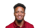https://a.espncdn.com/i/headshots/college-football/players/full/4036582.png