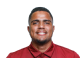 https://a.espncdn.com/i/headshots/college-football/players/full/4036585.png