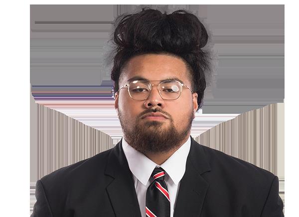 https://a.espncdn.com/i/headshots/college-football/players/full/4036586.png