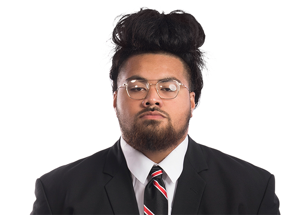 https://a.espncdn.com/i/headshots/college-football/players/full/4036586.png
