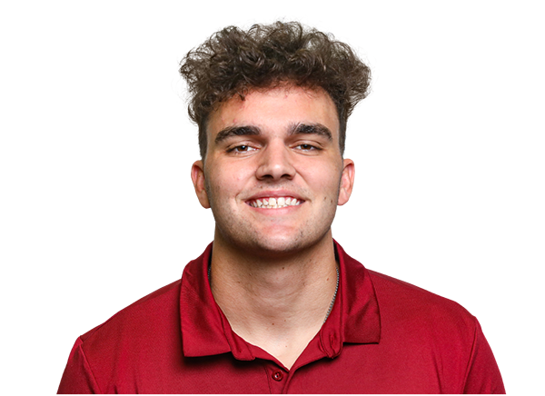 https://a.espncdn.com/i/headshots/college-football/players/full/4036592.png