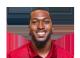 https://a.espncdn.com/i/headshots/college-football/players/full/4036593.png