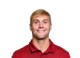 https://a.espncdn.com/i/headshots/college-football/players/full/4036595.png
